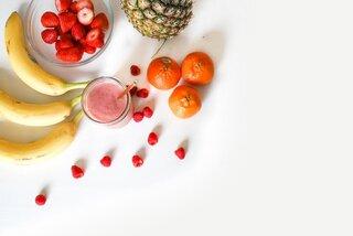 9 tips die je mentale gezondheid vandaag nog kunnen verbeteren voeding mindspiratie