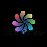 Body en Mind succes