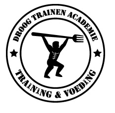 review droog trainen protocol
