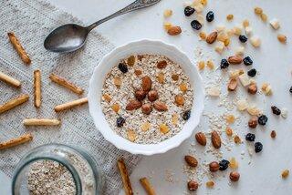 5 gouden tips om nooit meer op dieet te hoeven gaan om gewicht te verliezen eiwitrijk voedsel
