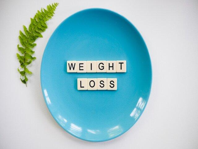 5 gouden tips om nooit meer op dieet te hoeven gaan om gewicht te verliezen