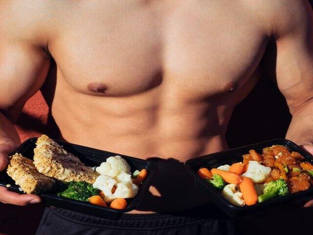 5 tips voor een gezonde leefstijl uitgelicht