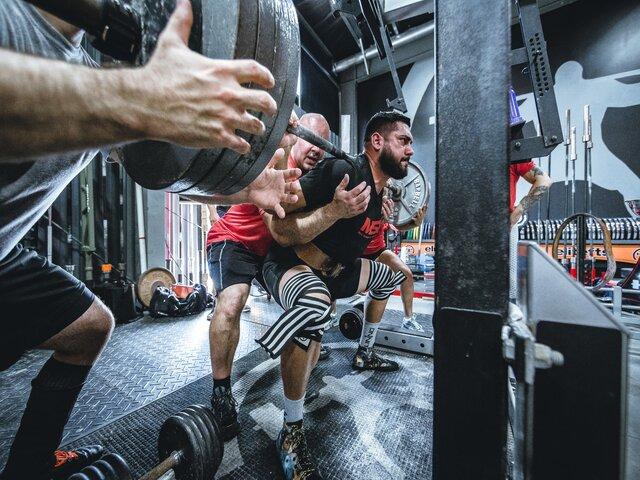 Squatten 5 tips die belangrijk zijn bij deze compound oefening uitgelicht