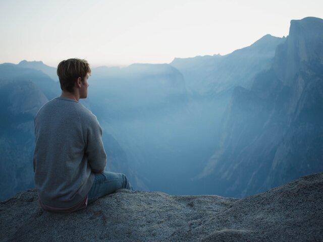 5 voordelen van mindfulness uitgelicht