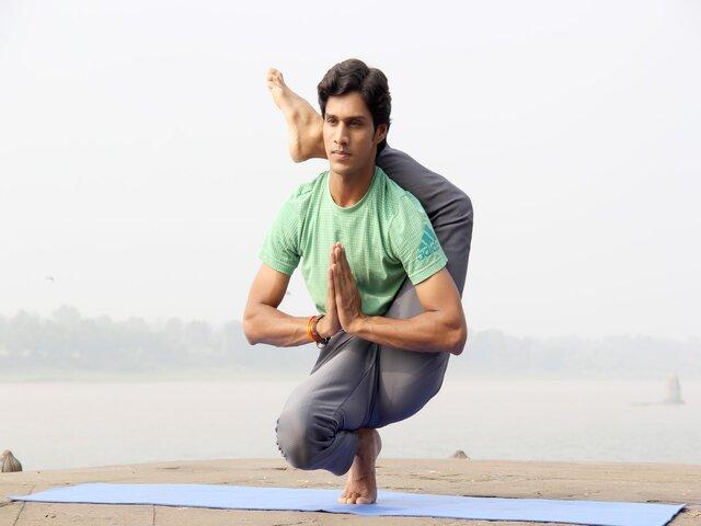 Hoe belangrijk is balans uitgelicht